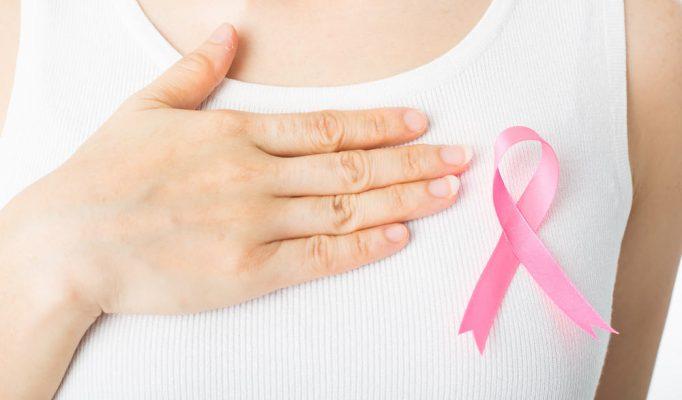 Kanker yang Rawan Menyerang Perempuan