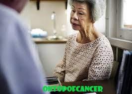 Tujuan Perawatan pada Pasien Penyakit Kronis dan Perawatan Paliatif